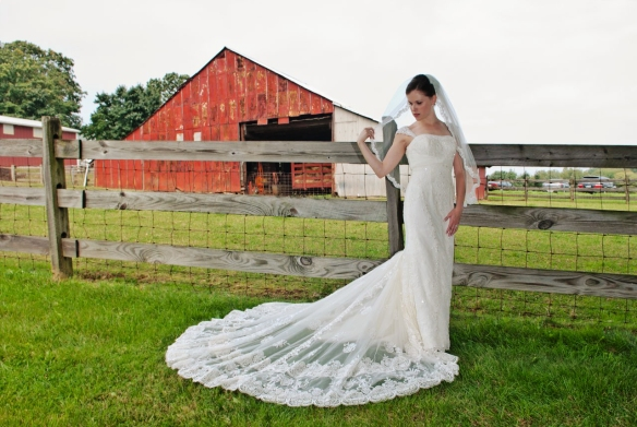 """Olde Mill Inn Wedding Photo"" ""New Jersey Wedding Photographers"""