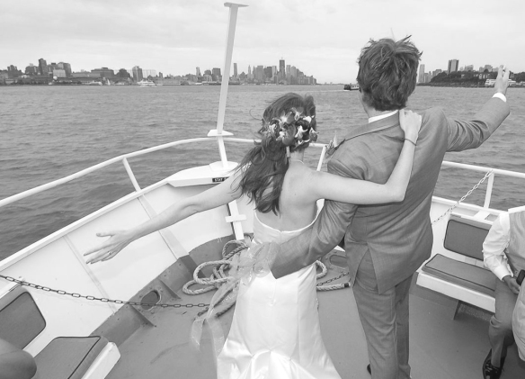 """Al_Ojeda_Photography_NY_wedding_Photographers"""