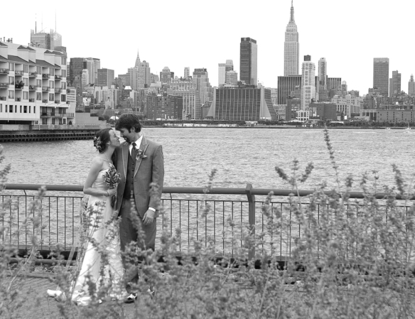 """Hoboken-Wedding-Photos_NJ_wedding_Photographers"""