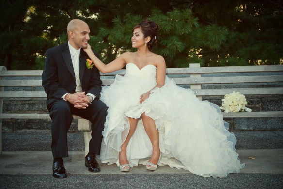 """Al Ojeda Photography - NJ Wedding Photographers - NY Wedding Photographers"""