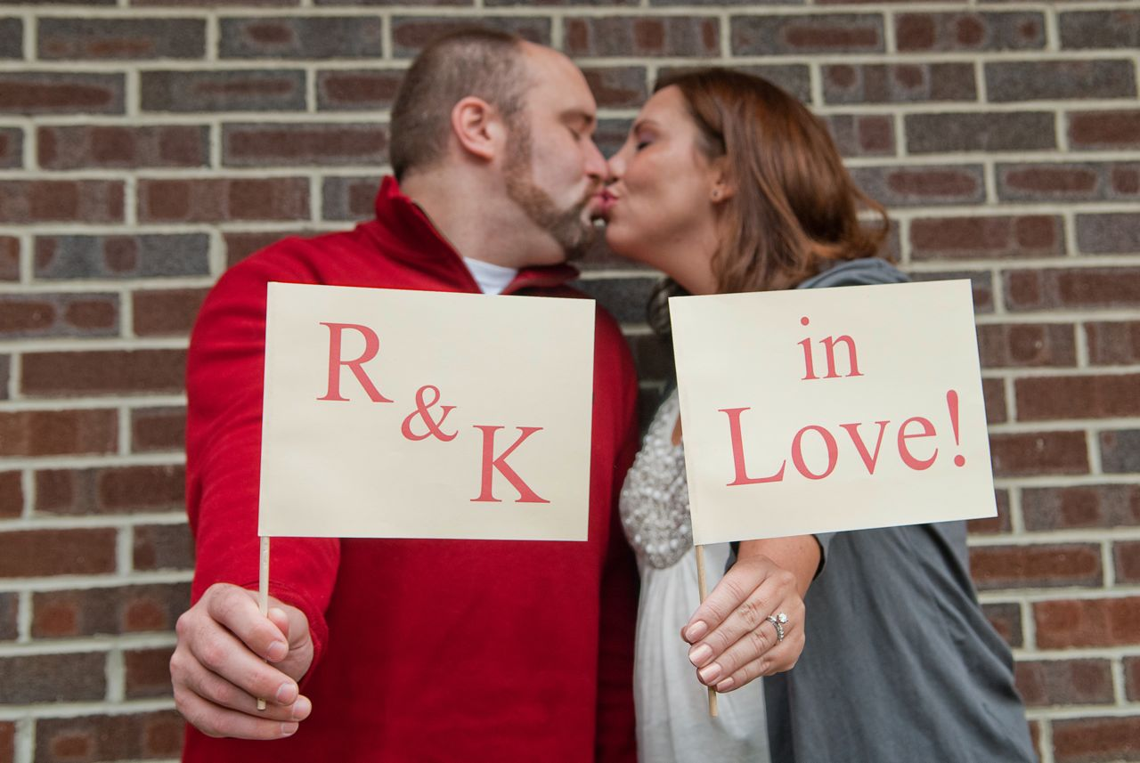 """Al Ojeda Photography - NJ Wedding Photographer - Hedden Park Engagement Photo"""
